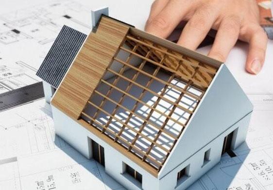惠州商品房预售资金监管