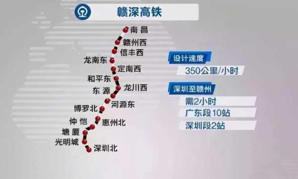 在惠州买房真的是坑吗?