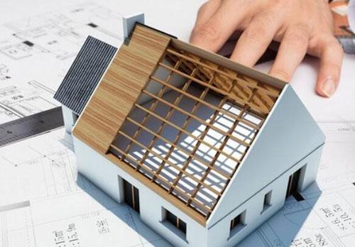 惠州房贷利率